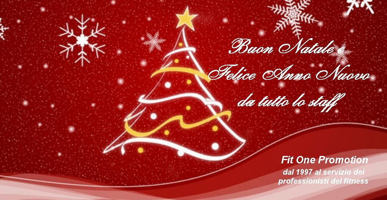Auguri Di Buon Natale E Felice Anno Nuovo.Auguri Di Buon Natale E Felice Anno Nuovo